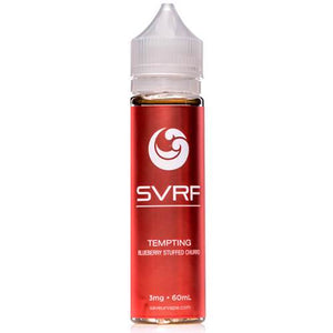 SVRF - Tempting, Ejuice, SVRF,Dragon Vape Shop