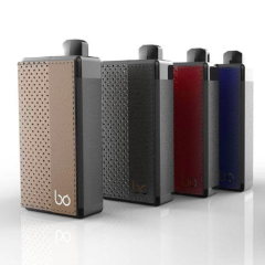 Jwell Bo Charger Skins, Accessories, Jwell,Dragon Vape Shop