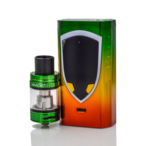 Smok ProColor 225W Starter Kit, skit, SMOK, Dragon Vape Shop