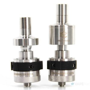 Steam Crave Aromamizer RTA, RTA, Steam Crave, Dragon Vape Shop