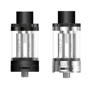 Aspire Cleito 120 Tank, Tank, Aspire,Dragon Vape Shop