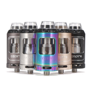 Aspire Athos 4ML Tank, Tank, Aspire, Dragon Vape Shop