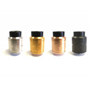528 Custom GOON 1.5 RDA, RDA, 528 Custom,Dragon Vape Shop