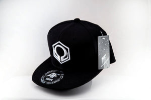 Hex Ohm Snap Back, swag, Craving Vapor, Dragon Vape Shop