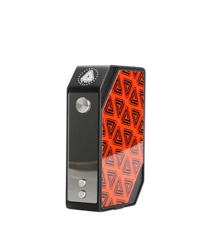 Limitless Box Mod, vv, Limitless,Dragon Vape Shop