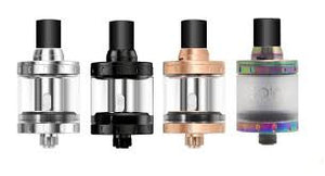 Aspire Nautilus X Tank, Tank, Aspire, Dragon Vape Shop
