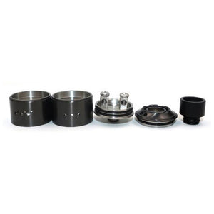 Vaperz Clouds Nuevo RDA, RDA, Vaperz Clouds, Dragon Vape Shop