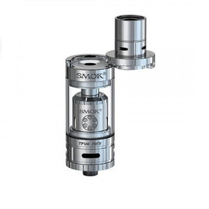 SMOK TFV4 Mini Tank, Tank, SMOK, Dragon Vape Shop