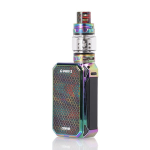SMOK G-Priv 2 Luxe 230W Kit, skit, SMOK,Dragon Vape Shop