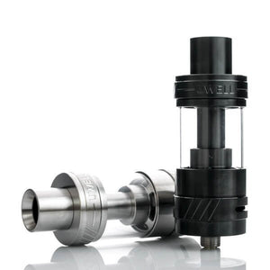 UWELL Crown 2 Sub Ohm Tank, Tank, UWell, Dragon Vape Shop