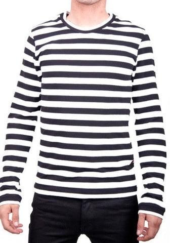 Tripp Striped Shirt