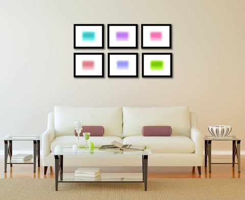 abstract wall art gallery wrapped canvas wall peels art prints for living room dining room kitchen office bedroom