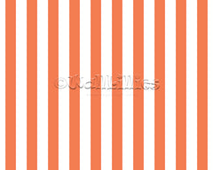 thick stripes pattern