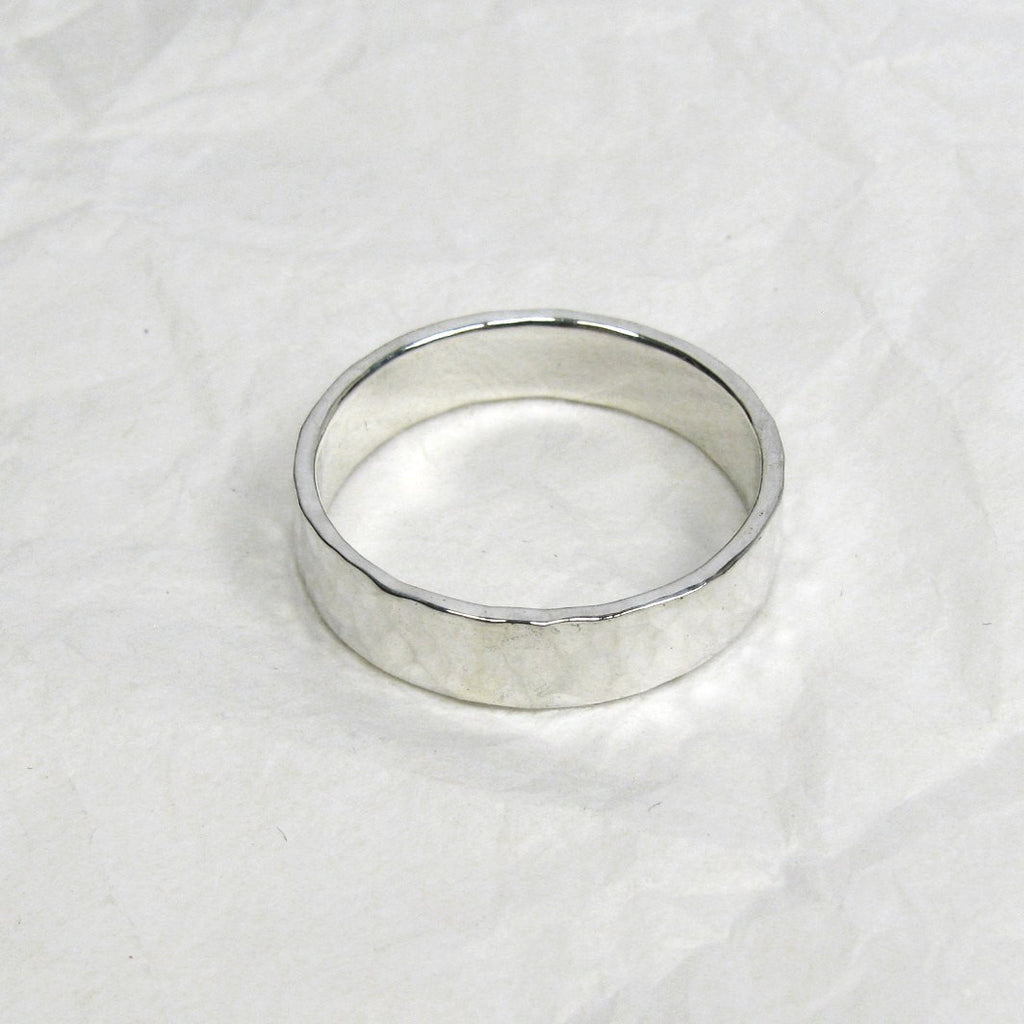 jewellery wedding product band category platinum webstore titanium occasion l silver shaped white rings gold real number
