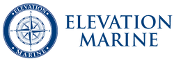 Elevation Marine Manufacturing