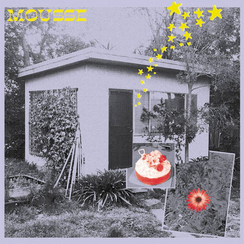 Mousse - Bungalow Classics - Butter Sessions ‎– BSR017