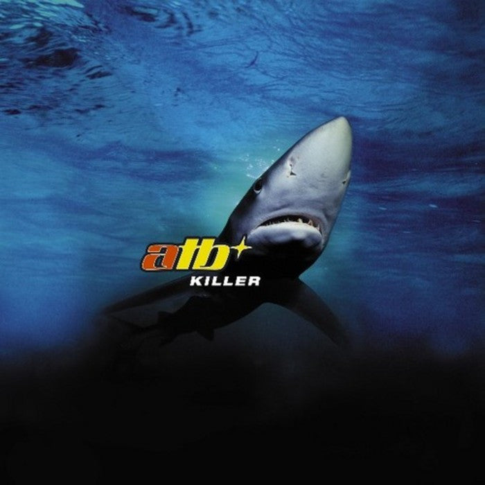 "ATB - Killer 12"" Free For All FFA 7002575"