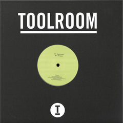 Mendo ‎– Get A Funk / Twisted - Toolroom Records ‎– TOOL810
