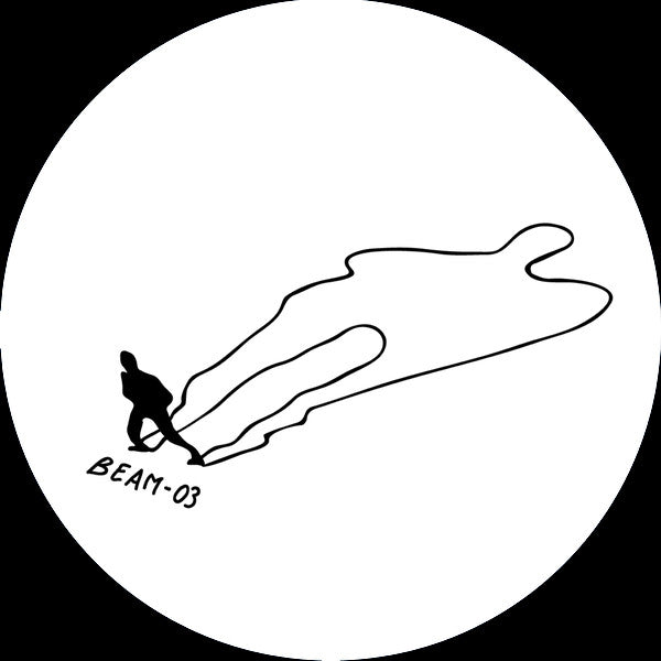Mr Assister - Mambala / Bebny - BEAM ‎– BEAM-03