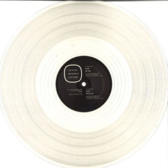 "QZB ‎– Critical Presents: Systems 009 12"" Critical Music ‎– CRITSYS009"