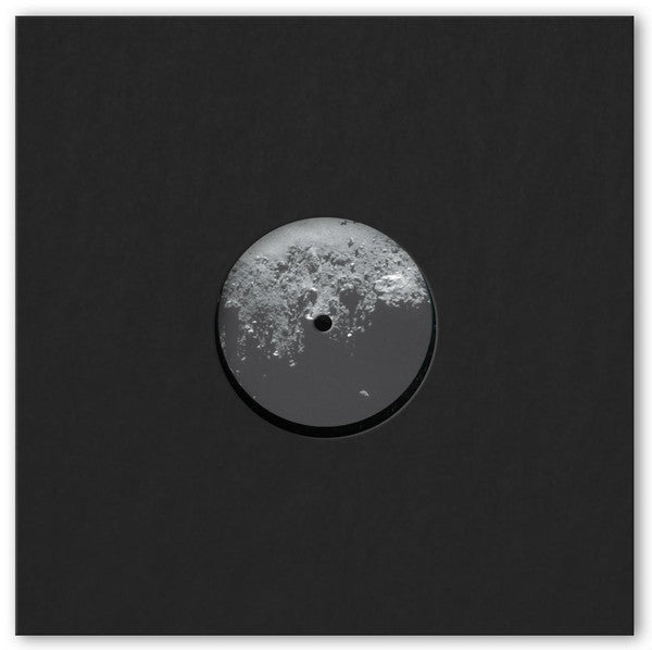 "Unknown Artist ‎– Grey Area Volume One 12"" Grey Area ‎– GREYAREA001"