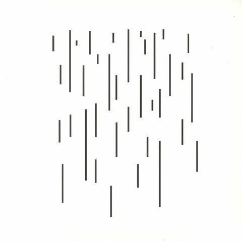 GoGo Penguin ‎– v2.0 Special Edition (CD) Gondwana Records ‎– GONDCD009SE
