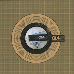 Various ‎– Classified V2 - CIA ‎– CIAQS007