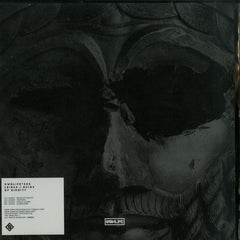 Leiras ‎– Ruins Of Dignity - Ownlife ‎– OWN006