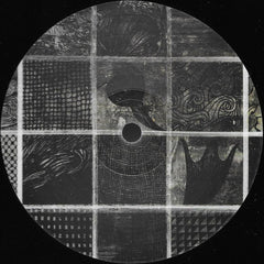 "Roberto Capuano ‎– Wilford EP 12"" Drumcode ‎– DC150"