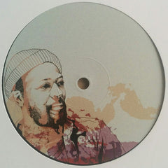 "Michel Cleis & Klement Bonelli ‎– Marvinello 12"" Rebirth ‎– REBLTD009"