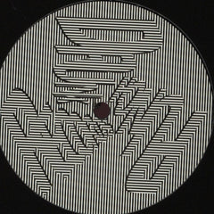 "Kahn - Like We Used To / Helter Skelter 12"" Punch Drunk drunk021"