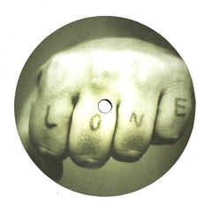 "Lone - Cluster Dreams 12"" Dealmaker Records DMLONE011"
