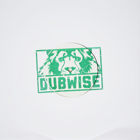 Dubbing Sun ‎– Armstrong Label: Dubwise Revolution ‎– DUBREV003