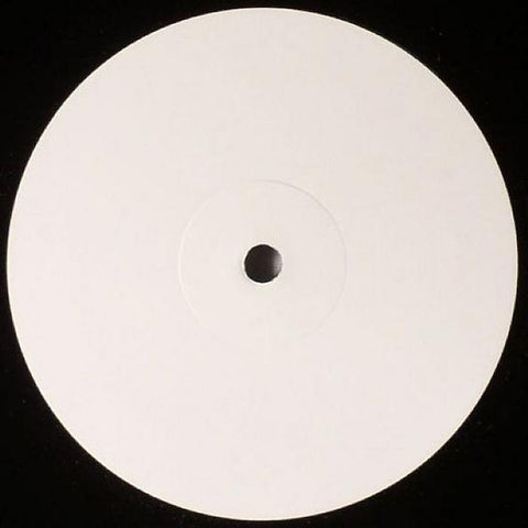 "4 Play - Stick It Up 12"" White Label Promo STICK 1"