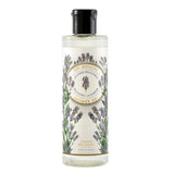 Panier des Sens, Relaxing Lavender Shower Gift Set