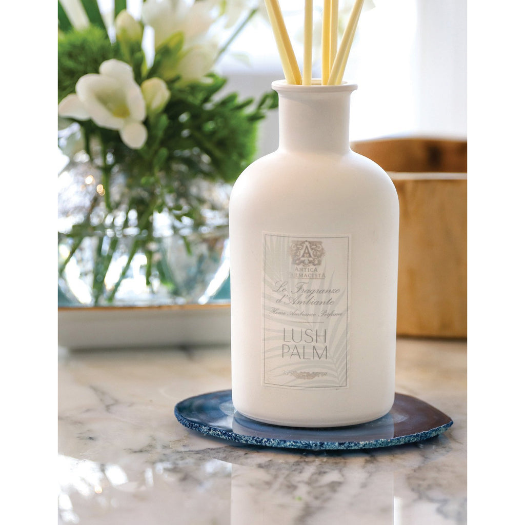 Lush Palm Diffusers