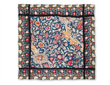 William Morris Floral Wool 52