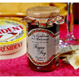 Les Confitures à la Ancienne, Fig Jam / Preserves (Figue)