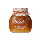 Mrs. Bridges of Scotland, Blood Orange Marmalade
