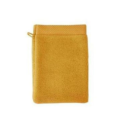 Safran Elea Collection Luxury Mitt Pair