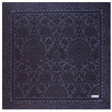 Grand Soir, Navy Blue Napkins