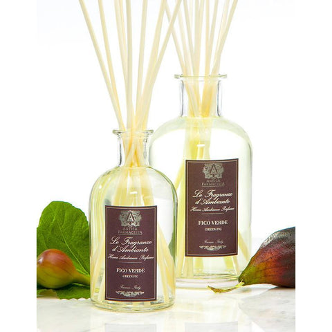 Green Fig Diffusers