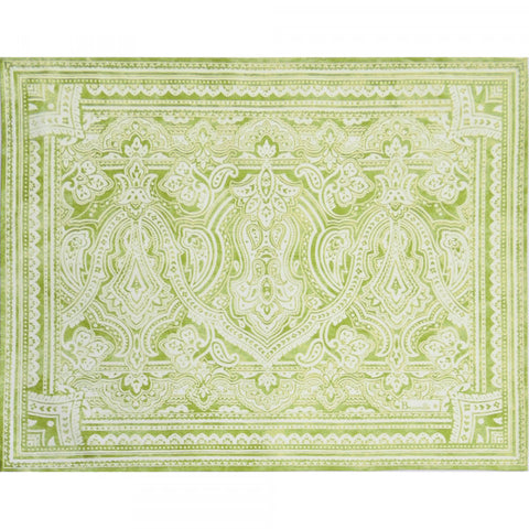Marella Placemats - Available in 6 Colors