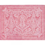 Marella Placemats - Available in 4 Colors