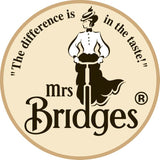 Mrs. Bridges of Scotland, Morello Cherry Preserves