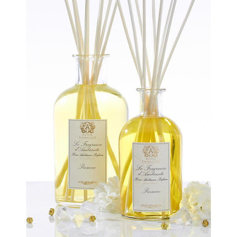 Orange Blossom, Lilac & Jasmine Room Spray