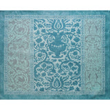 Rialto Placemats - Available in 14 Colors