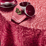 Saint-Tropez Tablecloth - Available in 9 Colors