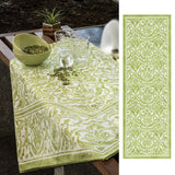 Saint-Tropez Table Runners - Available in 6 Colors