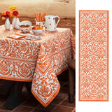 Beauvillé, Saint-Tropez Table Runners, Available in 8 Colors